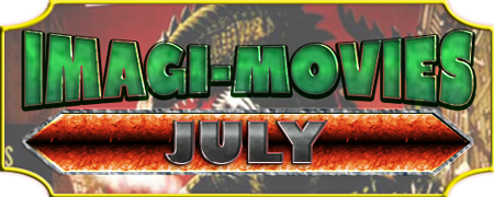 imagi-movies-JULY