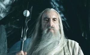 Lee-Saruman1