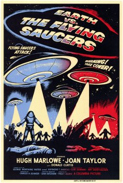 earth-vs-the-flying-saucers-1Sht-ALT