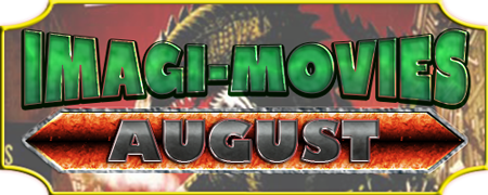 imagi-movies-AUG