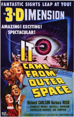 it-came-from-outer-space-1Sht