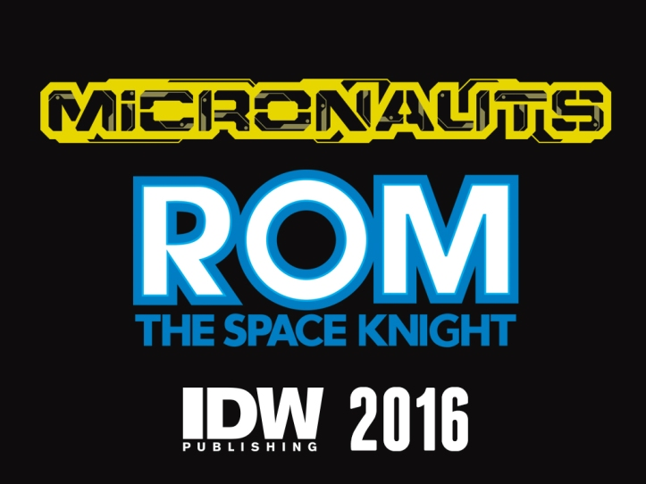 Micronauts_Rom_The_Space_Knight_IDW