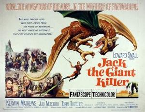 jack-giantkiller