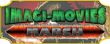 imagi-movies-MARCH