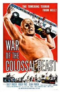 colossalbeast