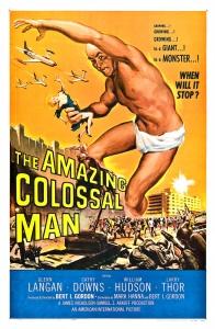 colossalman