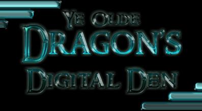 DigitalDen1