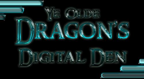 DigitalDen1.jpg