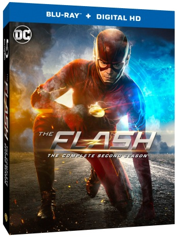flash-s2