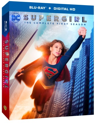 superg-s1