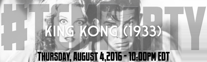 TCMParty-Kong