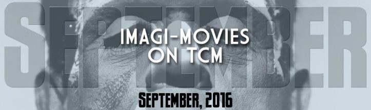 Imagi-Sept-16