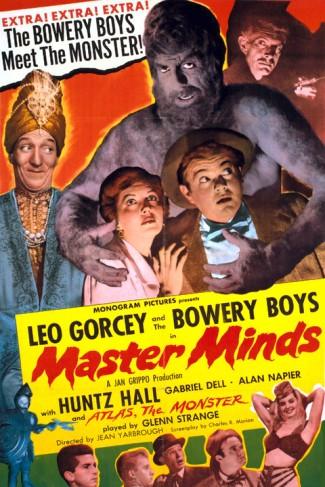 boweryboys-masterminds