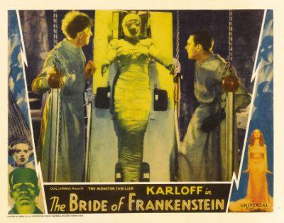brideoffranklc