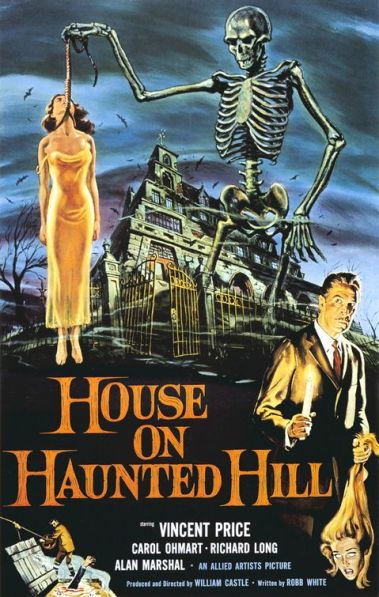 haunted_hill