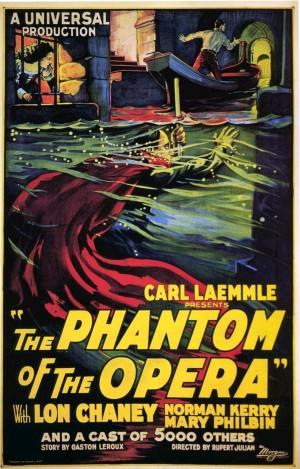 phantom_of_the_opera_1925