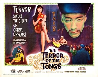 terror-of-tongs-2sheet