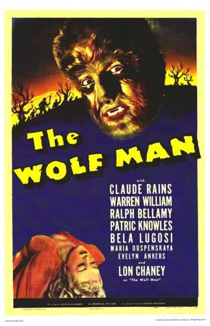 wolfman-1sht