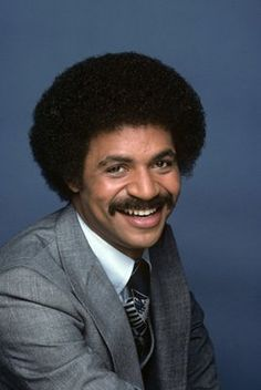 ron glass-DetHarris.jpg