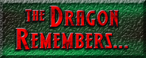 dragon-remembers