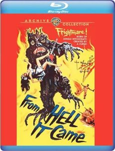 FromHell-BD