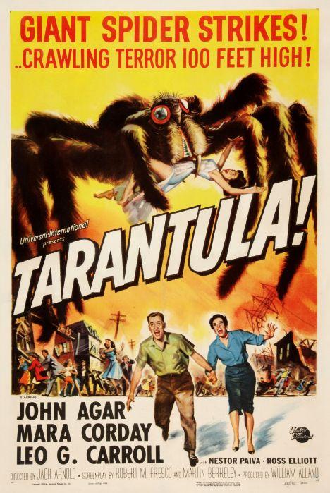 tarantula_poster_01.jpg