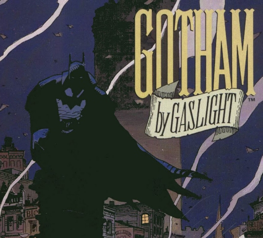Batman-Gotham-By-Gaslight.jpg